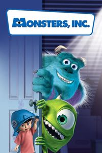 "<strong class=""MovieTitle"">Monsters, Inc.</strong> (2001)"