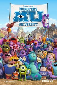 "<strong class=""MovieTitle"">Monsters University</strong> (2013)"