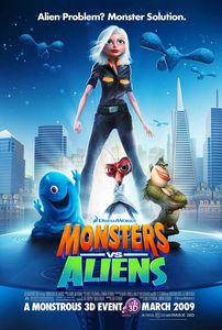 "<strong class=""MovieTitle"">Monsters vs. Aliens</strong> (2009)"