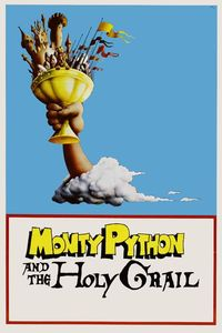 "<strong class=""MovieTitle"">Monty Python And The Holy Grail</strong> (1975)"