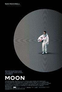 "<strong class=""MovieTitle"">Moon</strong> (2009)"