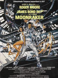 "<strong class=""MovieTitle"">Moonraker</strong> (1979)"