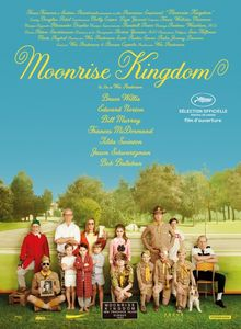 "<strong class=""MovieTitle"">Moonrise Kingdom</strong> (2012)"
