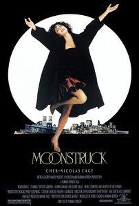 """<strong class=""""MovieTitle"""">Moonstruck</strong> (1987)"""