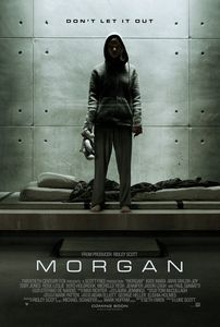 "<strong class=""MovieTitle"">Morgan</strong> (2016)"