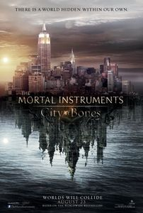 "<strong class=""MovieTitle"">The Mortal Instruments: City of Bones</strong> (2013)"