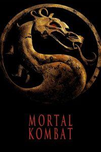 "<strong class=""MovieTitle"">Mortal Kombat</strong> (1995)"