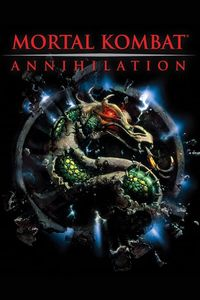 "<strong class=""MovieTitle"">Mortal Kombat: Annihilation</strong> (1997)"