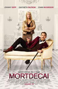 "<strong class=""MovieTitle"">Mortdecai</strong> (2015)"