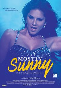 """<strong class=""""MovieTitle"""">Mostly Sunny</strong> (2016)"""