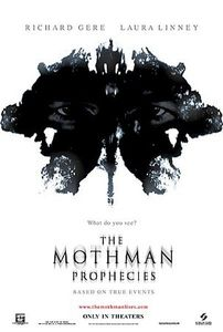 "<strong class=""MovieTitle"">The Mothman Prophecies</strong> (2002)"