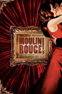 "<strong class=""MovieTitle"">Moulin Rouge!</strong> (2001)"