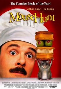 "<strong class=""MovieTitle"">Mousehunt</strong> (1997)"