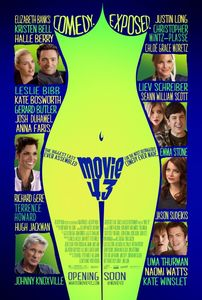 "<strong class=""MovieTitle"">Movie 43</strong> (2013)"