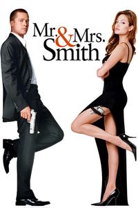 "<strong class=""MovieTitle"">Mr. & Mrs. Smith</strong> (2005)"