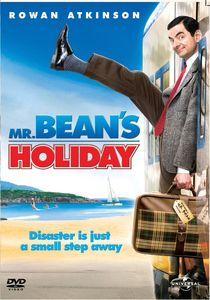 "<strong class=""MovieTitle"">Mr. Bean's Holiday</strong> (2007)"