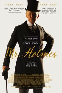 "<strong class=""MovieTitle"">Mr. Holmes</strong> (2015)"