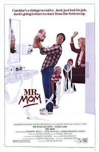 "<strong class=""MovieTitle"">Mr. Mom</strong> (1983)"