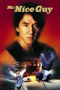 "<strong class=""MovieTitle"">Yat goh ho yan</strong> [<strong class=""MovieTitle"">Mr. Nice Guy</strong>] (1997)"