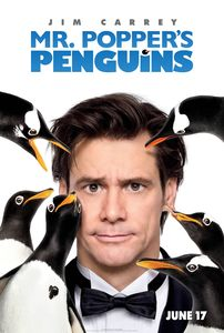 "<strong class=""MovieTitle"">Mr. Popper's Penguins</strong> (2011)"