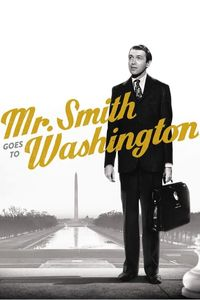 "<strong class=""MovieTitle"">Mr. Smith Goes to Washington</strong> (1939)"