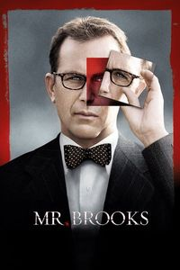 "<strong class=""MovieTitle"">Mr. Brooks</strong> (2007)"