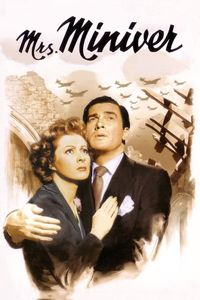 "<strong class=""MovieTitle"">Mrs. Miniver</strong> (1942)"