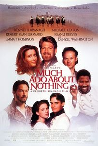 "<strong class=""MovieTitle"">Much Ado about Nothing</strong> (1993)"