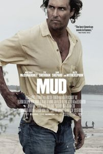 "<strong class=""MovieTitle"">Mud</strong> (2012)"