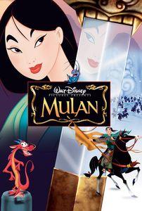 "<strong class=""MovieTitle"">Mulan</strong> (1998)"