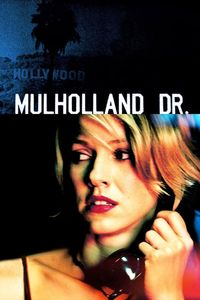 "<strong class=""MovieTitle"">Mulholland Dr.</strong> (2001)"