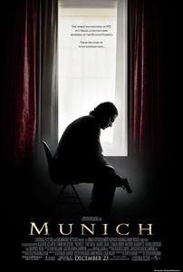 """<strong class=""""MovieTitle"""">Munich</strong> (2005)"""
