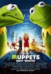 "<strong class=""MovieTitle"">Muppets Most Wanted</strong> (2014)"