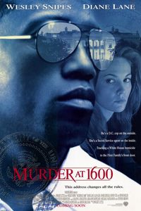 """<strong class=""""MovieTitle"""">Murder at 1600</strong> (1997)"""
