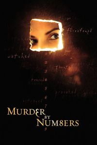 "<strong class=""MovieTitle"">Murder By Numbers</strong> (2002)"