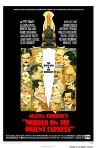 "<strong class=""MovieTitle"">Murder on the Orient Express</strong> (1974)"