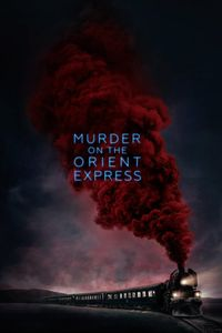 "<strong class=""MovieTitle"">Murder on the Orient Express</strong> (2017)"