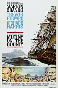 "<strong class=""MovieTitle"">Mutiny on the Bounty</strong> (1962)"