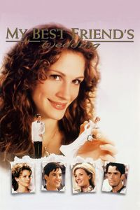 "<strong class=""MovieTitle"">My Best Friend's Wedding</strong> (1997)"