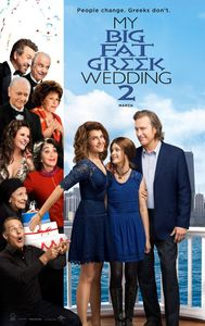 "<strong class=""MovieTitle"">My Big Fat Greek Wedding 2</strong> (2016)"