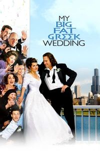 "<strong class=""MovieTitle"">My Big Fat Greek Wedding</strong> (2002)"