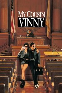 "<strong class=""MovieTitle"">My Cousin Vinny</strong> (1992)"