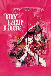 "<strong class=""MovieTitle"">My Fair Lady</strong> (1964)"