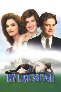 """<strong class=""""MovieTitle"""">My Life So Far</strong> (1999)"""