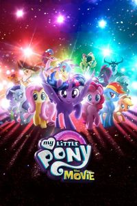 "<strong class=""MovieTitle"">My Little Pony: The Movie</strong> (2017)"