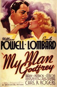 "<strong class=""MovieTitle"">My Man Godfrey</strong> (1936)"