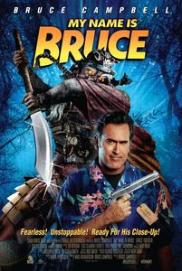 "<strong class=""MovieTitle"">My Name is Bruce</strong> (2007)"