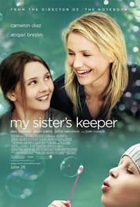 "<strong class=""MovieTitle"">My Sister's Keeper</strong> (2009)"