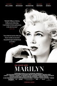 "<strong class=""MovieTitle"">My Week with Marilyn</strong> (2011)"