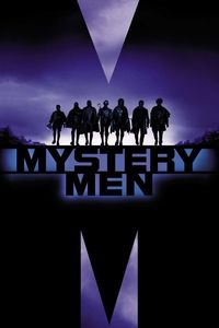 """<strong class=""""MovieTitle"""">Mystery Men</strong> (1999)"""